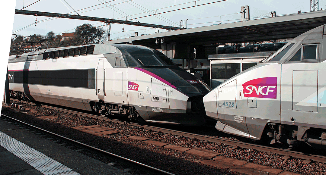 sncf iot stimio framework agreement