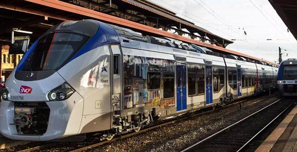 maintenance prédictive ferroviaire