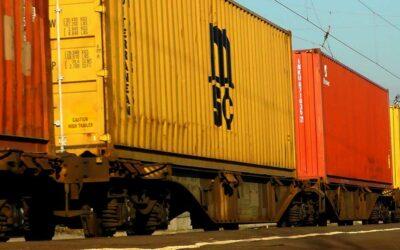 Surveillance des réservoirs de lancement des locomotives SNCF FRET